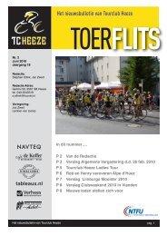 TourFlits-2010-2 - Tourclub Heeze