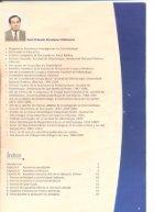Tecnicas anestesicas en odontologia - Page 2