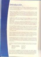 Tecnicas anestesicas en odontologia - Page 3