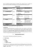 2. Kragpunt Leier Onderwys Gids Les 2 - Page 2