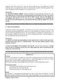 2. Kragpunt Leier Onderwys Gids Les 2 - Page 3