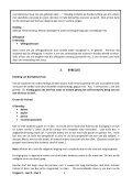 2. Kragpunt Leier Onderwys Gids Les 2 - Page 4