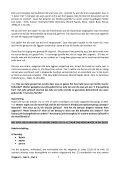 2. Kragpunt Leier Onderwys Gids Les 2 - Page 5