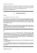 2. Kragpunt Leier Onderwys Gids Les 2 - Page 6