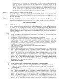 REËLS: - Page 3