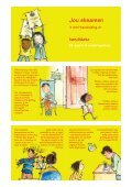 miniguide SA Afrikaans A4:miniguide A4 - ABRSM - Page 2