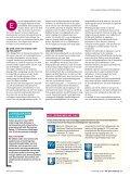 Test-Aankoop - ATAG - Page 2