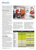 Test-Aankoop - ATAG - Page 3