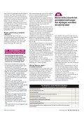 Test-Aankoop - ATAG - Page 4