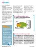 Test-Aankoop - ATAG - Page 5