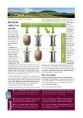 kristalleke04 - Den Bloeyenden Wijngaerdt - Page 2