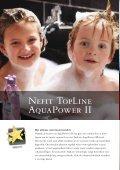 Nefit Topline Aquapower II - Warmteservice - Page 2