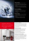 Nefit Topline Aquapower II - Warmteservice - Page 3