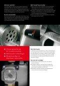 Nefit Topline Aquapower II - Warmteservice - Page 5