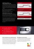 Nefit Topline Aquapower II - Warmteservice - Page 7