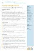 Produktionsbank: Marktfolge, Betriebsbereich und - ADG - Seite 6