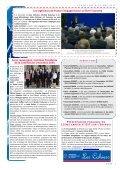 flash_29_mai_2013 - Page 2