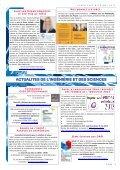flash_29_mai_2013 - Page 5