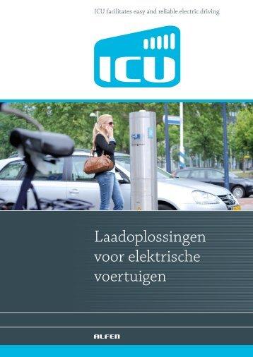 Download Brochure - Texis Energy