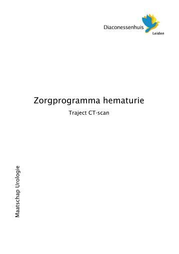 Hematurie Magazines