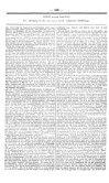237ste vel. 879 — Tweede Kamer. - Page 2