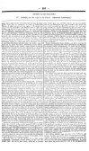 237ste vel. 879 — Tweede Kamer. - Page 3