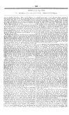 237ste vel. 879 — Tweede Kamer. - Page 4