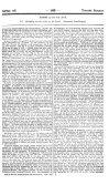 237ste vel. 879 — Tweede Kamer. - Page 5