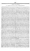 237ste vel. 879 — Tweede Kamer. - Page 6