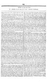237ste vel. 879 — Tweede Kamer. - Page 7