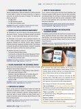 PRELIMINARY PROGRAM - Page 5