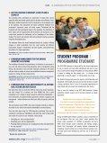 PRELIMINARY PROGRAM - Page 7