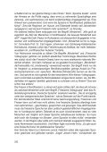 4. Dialog - Page 4