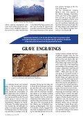 Grave enGravinGs - unesdoc - Unesco - Page 4
