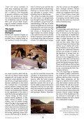 Grave enGravinGs - unesdoc - Unesco - Page 5