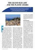 Grave enGravinGs - unesdoc - Unesco - Page 6