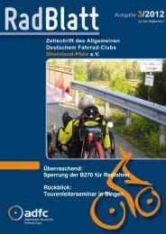 03_2012_Jul - ADFC Rheinland-Pfalz