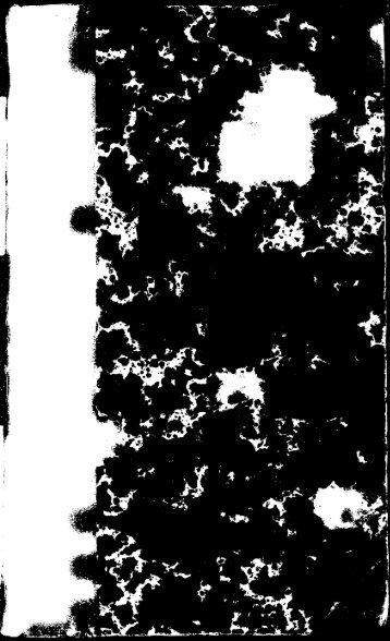 dpo_8400.pdf