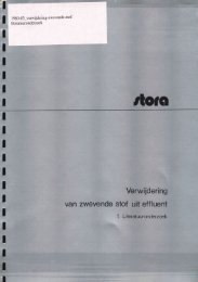 rapport 1980-03 - Stowa