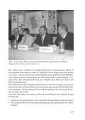 01 2. Dialog - ADS-Grenzfriedensbund eV, Arbeitsgemeinschaft ... - Page 3