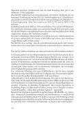 01 2. Dialog - ADS-Grenzfriedensbund eV, Arbeitsgemeinschaft ... - Page 6