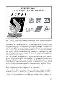 01 2. Dialog - ADS-Grenzfriedensbund eV, Arbeitsgemeinschaft ... - Page 7