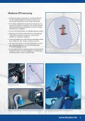 Productbrochure - Böcker - The Lifting Group - Page 3