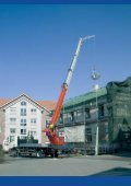 Productbrochure - Böcker - The Lifting Group - Page 4