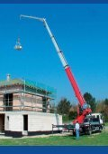 Productbrochure - Böcker - The Lifting Group - Page 5