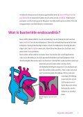 Bacteriële endocarditis - NVVC - Page 5