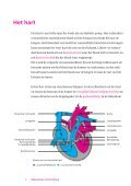 Bacteriële endocarditis - NVVC - Page 6