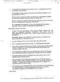 Rede Machnig BHV_2.November 2010 - ADFC Landesverband ... - Page 5