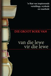 S Ozrovech_Stories vd lewe.indd - CUM Books
