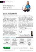 Februarie/Maart - Page 4